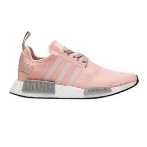 Adidas NMD 5.5 pink/grey